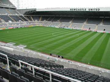 SJP will soon be buzzing again!