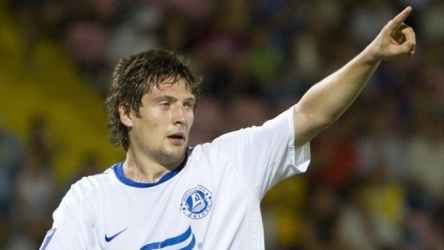 Seleznyov - Buying this guy would be great.