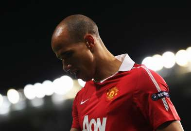 Five-year deal for Obertan?