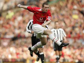 Rooney's rocket from a previous encounter