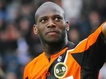 Michael Ciani - The latest French link