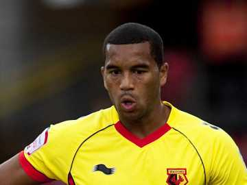 No deal for Mariappa