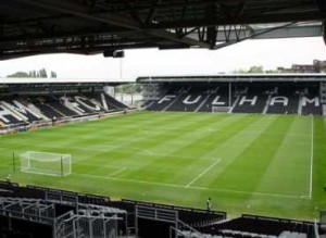 It's 'Game On' at the Cottage