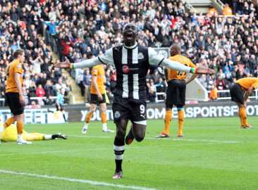 Problems for Papiss?