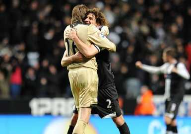 New deals for Krul and Colo