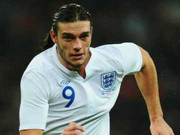 Should this Geordie go to the Euros?