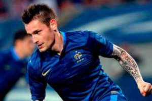 Debuchy looks likely for France call