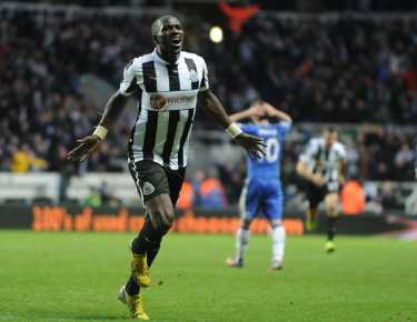 Sissoko and Co give up Europa league options