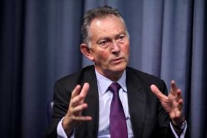 Scudamore serious about club finance