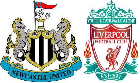 Match Preview: Newcastle United vs. Liverpool | The Spectators View