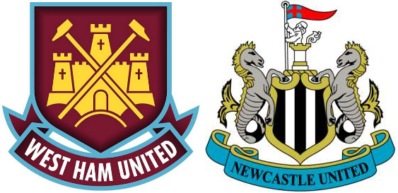Hammers v Magpies
