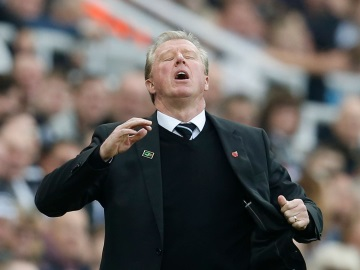Is McClaren capable of turning things around?