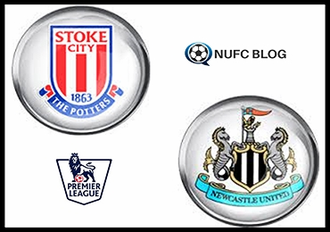 Toon take on the Potters