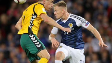 scotland-v-lithuania-2018-fifa-world-cup-qualifying-group-f-hampden-park