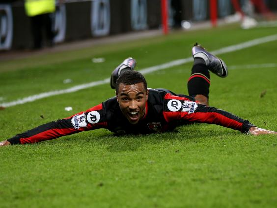 junior-stanislas_0