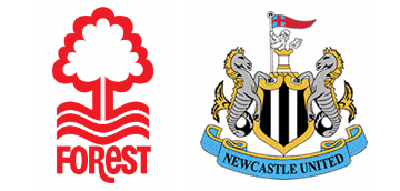 nffc-vs-nufc