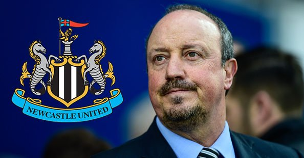NEWCASTLE - LEICESTER 2-3 - Page 2 C-xXo2kW0AAiSeM