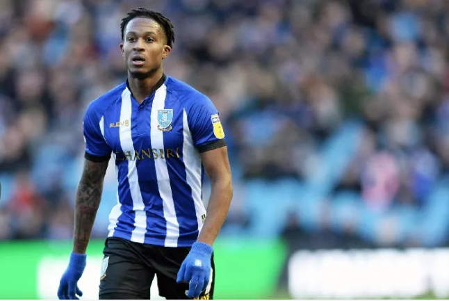 Image result for Rolando Aarons