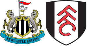 Magpies v Cottagers