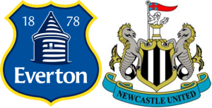 Toffees v Magpies