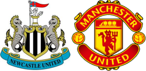 Magpies v Red Devils