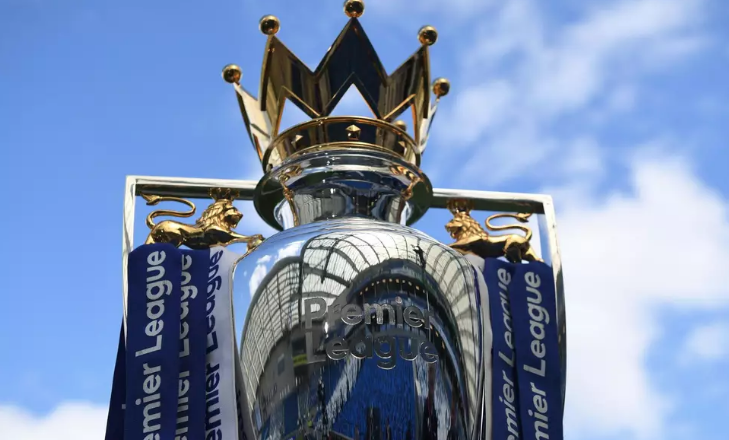 Leaked' fixture list reveals who NUFC could be set to play