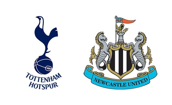 Boost For Nufc As 63m Spurs Star Is Ruled Out Of Sunday But Key Man Set To Return Nufc Blog Newcastle United Blog